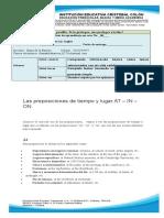 GUIA DE APRENDIZAJE EN CASA (6)