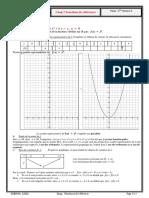 cours-math-fonction-de-reference-2ème-sciences-exp--2015-2016(mme-guesmia-aziza)