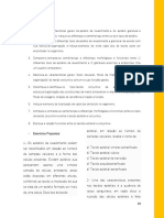 Questionário Sobre Tecidos.pdf