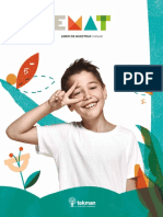 Libro de muestras EMAT INF ESP.pdf