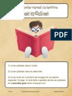 les syllabes.pdf
