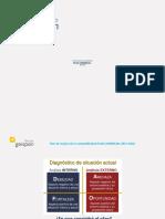 Plan COMERCIAL.pptx