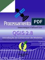 QGIS28_Construtor_de_Modelos.pdf