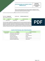 RNC-00118-2019.pdf