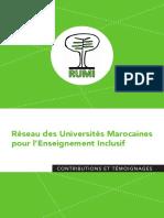 Publication finale_RUMI.pdf