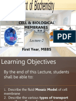 Cell and cell mebrane Lecture-2 (6-1-11) by Sir_2.pptx