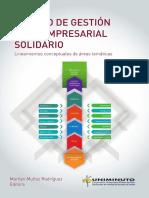 CAP. I (5-12)Cap.1 Solidaridad, ética y equidad en la economía solidaria. Mariluz Muñoz Buitrago.pdf