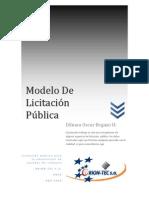 ejemplo-licitacion-publica