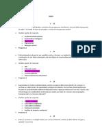 AOL 2 Responsabilidade Socioambiental.pdf