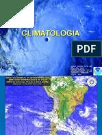 CLIMATOLOGIA_III