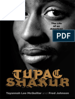 Tupac Shakur The Life and Times of an American Icon by Tayannah Lee McQuillar  Fred L. Johnson (z-lib.org).fb2.epub