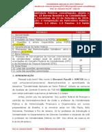 1-objetivos-dos-rcpgs-e-alcance-da-estrutura-conceitual.pdf