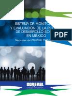 Sistema-de-monitoreo-y-evaluacion-politica.docx