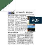 116756541-3-Revelacion-General.pdf