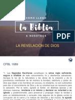 Cómo-llegó-la-Biblia-a-nosotros-La-Revelación-de-Dios