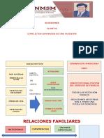 Sucesiones clase 05 PDF