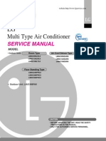 lg ku990 service manual amplifier electronic filter rh scribd com LG Cookie LG Cookie