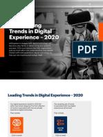 gartner-cio-conferences-global-leading-trends-in-digital-experience-2020