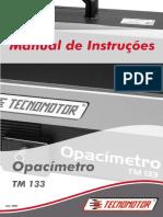 Manual_133_port.pdf