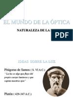 la luz-generalidades.pdf