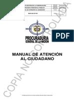 1515_Manual_Atencion_Ciudadano