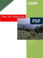 Plan de Desarrollo Municipal Jilotzingo 2009-2010.pdf