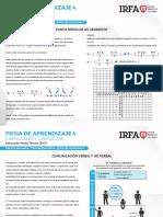 Semestre 10 Tecnologia Grafica Ficha 4
