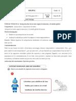 8 guía didactica 10