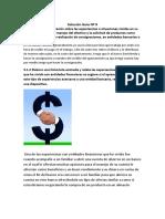 291565442-Solucion-Guia-Nº-9-sena-contabilidad-y-finanzas.docx
