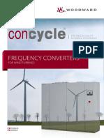 Concycle_Product_Brochure_EN.pdf