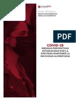 guias-tecnicas-002-medidaspreventivascovid (2)