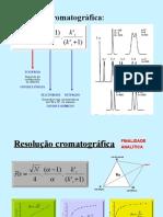 2_Cromatografica_HPLC_Resol.Crom (1)