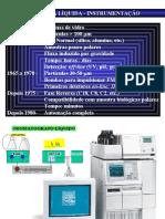4_Cromatografia_HPLC_Instrumentacao (1).ppt