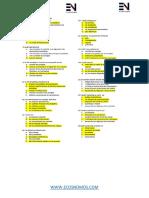 QCM audit.pdf