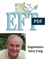 Apresentação EFT