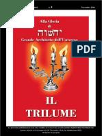 Il Trilume 04