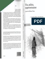 Punto_di_vista_e_autonomia_del_politico.pdf