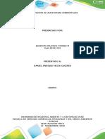 Fase 2_Ejecutar la auditoria ambiental (1) (1)