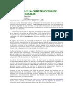 La empresa y la construcción de Activos Digitales