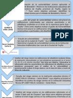 modelo de sustentación_cualitativa (1).pptx