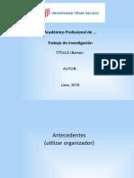 modelo de sustentación_cualitativa