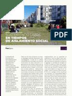 3384-3960-1-SM.pdf