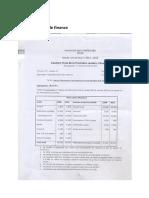 examen-Finance-ISCAE-2LF-Mai2012