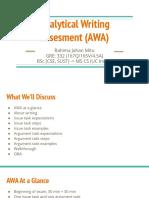 V1-AWA.pdf