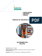GUIA TABLEROS ELECTRICOS.pdf