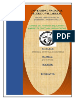 PREGUNTAS_DE_ANALISIS_DEL_PUNTO_DE_EQUILIBRIO