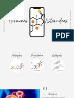 Hormonas Estiroideas.pdf