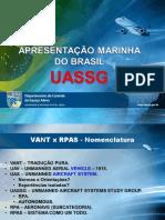 03_-_Normatizacao_das_regras_de_Trafego_Aereo_para_o_VANT