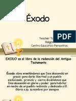 GRADO 4 CLASE DE RELIGION 03-07-2020 (3)