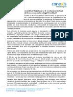 Nota SindiTelebrasil - 27/11/2020